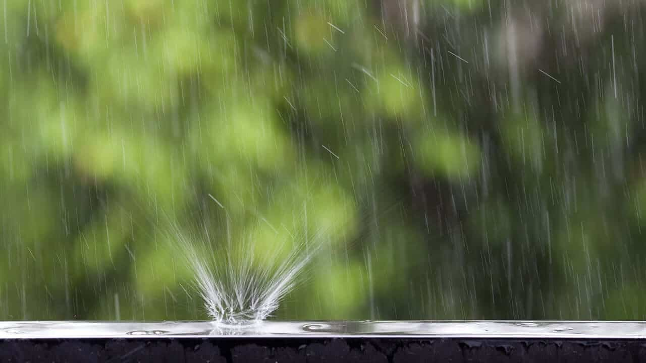 3 Ways To Prevent Rain Water From Getting Into Basement Featured Image